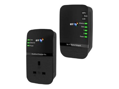Picture of BT Wi-Fi Home Hotspot 500