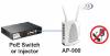 Picture of DrayTek Vigor AP-902 Wireless Access Point