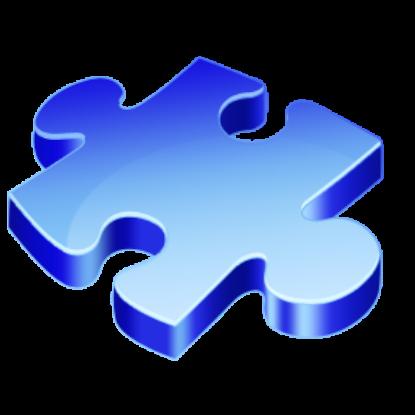 Domain Transfer Admin Costs