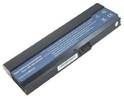 Laptop Batter Acer E204007