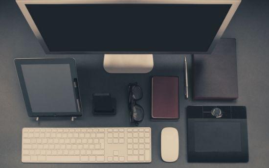Desktop/Laptop IT Support Basic