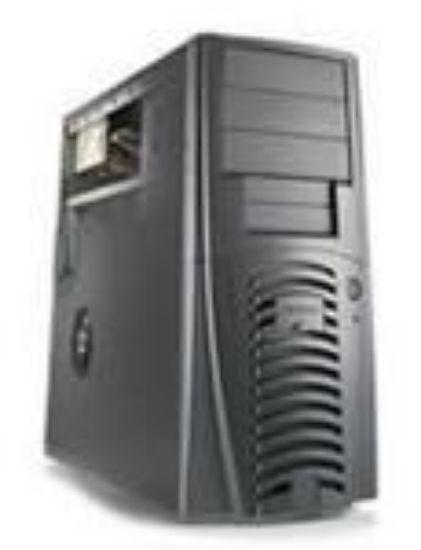 Windows Standard Server Support