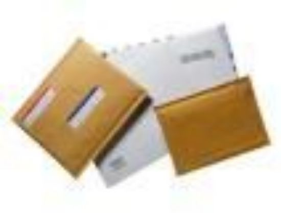 Exchange Email Server Support