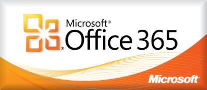 Basic Microsoft Office365 Support