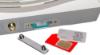 DrayTek Vigor 2860 Ln SIM integrated router