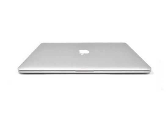 Macbook Pro Mid 2015 A1398